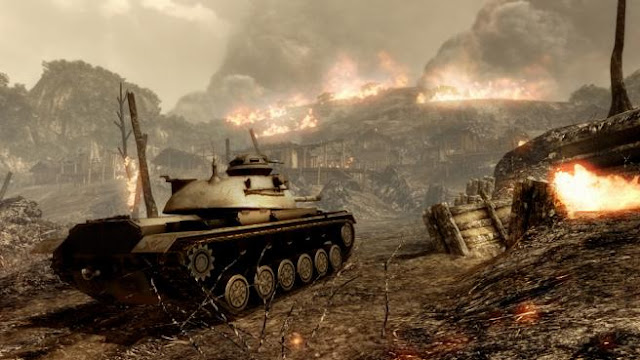 Battlefield-Bad-Company-2-Vietnam-Download