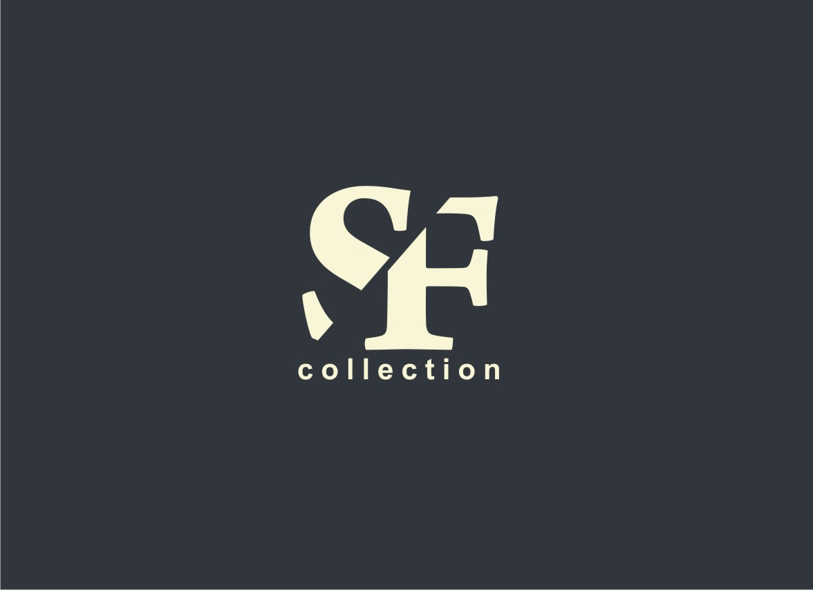 collectiong