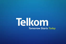 Telkom to lay-off 4,400 workers