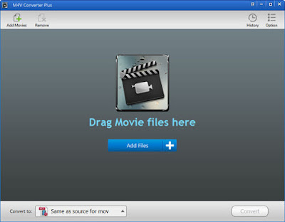 How to transfer iTunes movies to LG G4? - Image 2