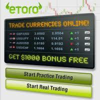 Guadagnare Online con il Trading Forex si può?