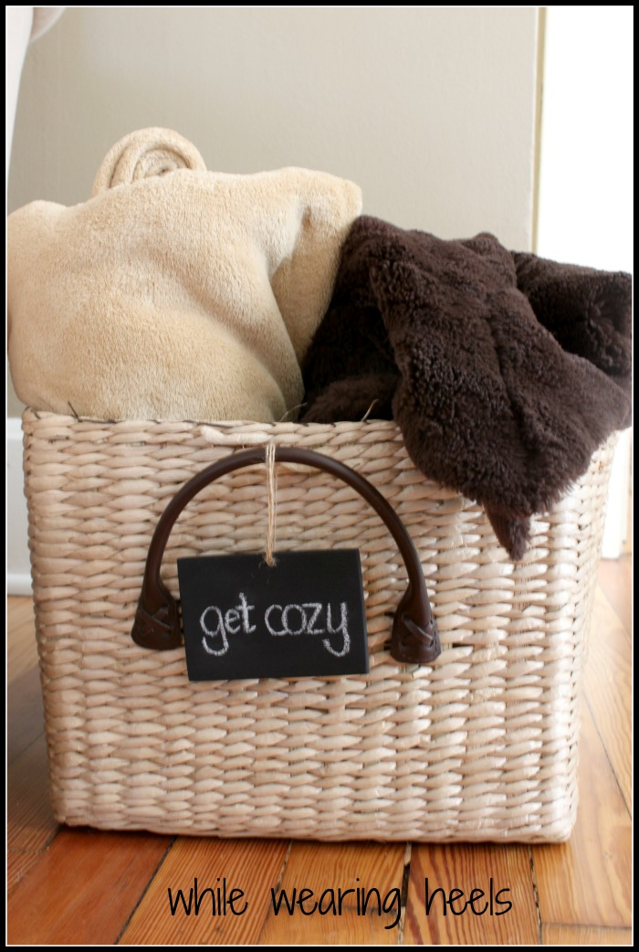 Let's get cosy. likes. 'Let's get cosy' uses super soft chunky yarn to hand knit cosy items, such as snuggly chunky blankets, extra warm hats and 5/5(7).