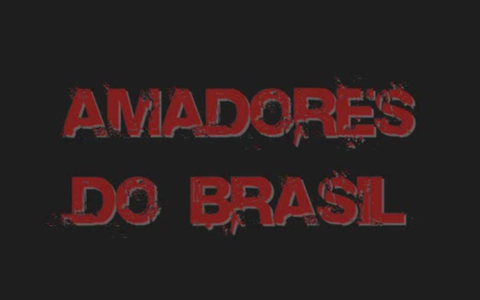 Amadores do Brasil