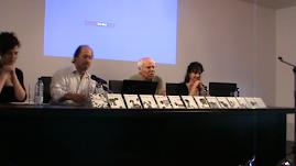 2011 Junho - Sever do Vouga