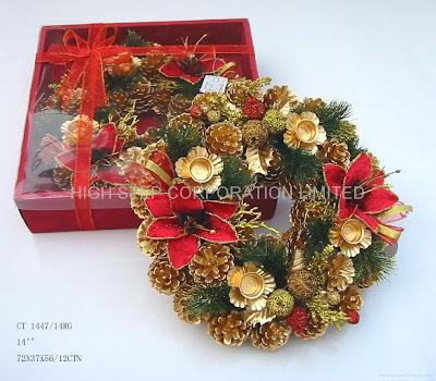 http://2.bp.blogspot.com/-_Jr1jGlhSag/Tlv5ou3yC5I/AAAAAAAAAgI/QeYk6w8P3YI/s400/Christmas_Candle_Holder.jpg