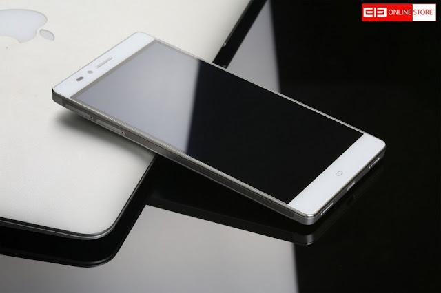 """Conozca a """"Vowney"""": El Smartphone que ejecuta  Android y Windows 10"""