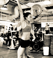Style Athletics Women Girls Weightlifting