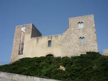 Castell de Cornellà