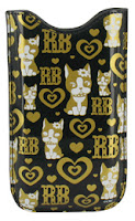 FUNDA REBECCA BONBON