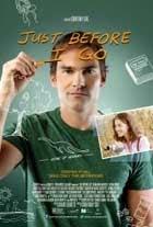 Just Before I Go (2014) HD 720p Subtitulados
