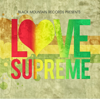 Various Artist | Love Supreme
