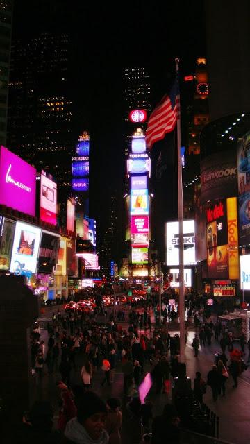 Navidad_en_ Nueva_York_y_Washington_♥_The_Pink_Graff_08