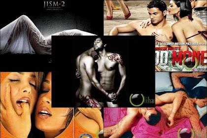 Film India Yang Hot