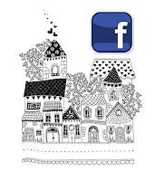 Facebook Kişisel Hesabım