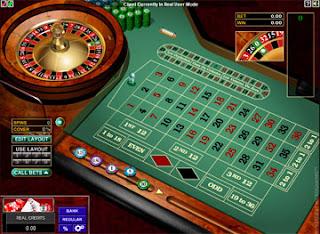 Bono de bienvenida Interwetten Casino