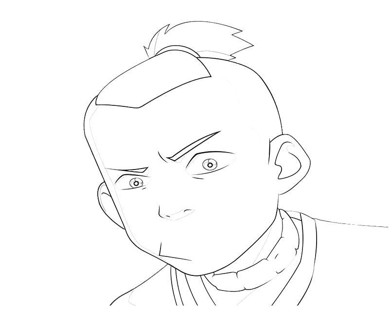 printable-avatar-sokka-character_coloring-pages