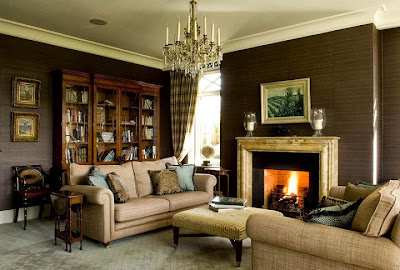interior design luxury living room