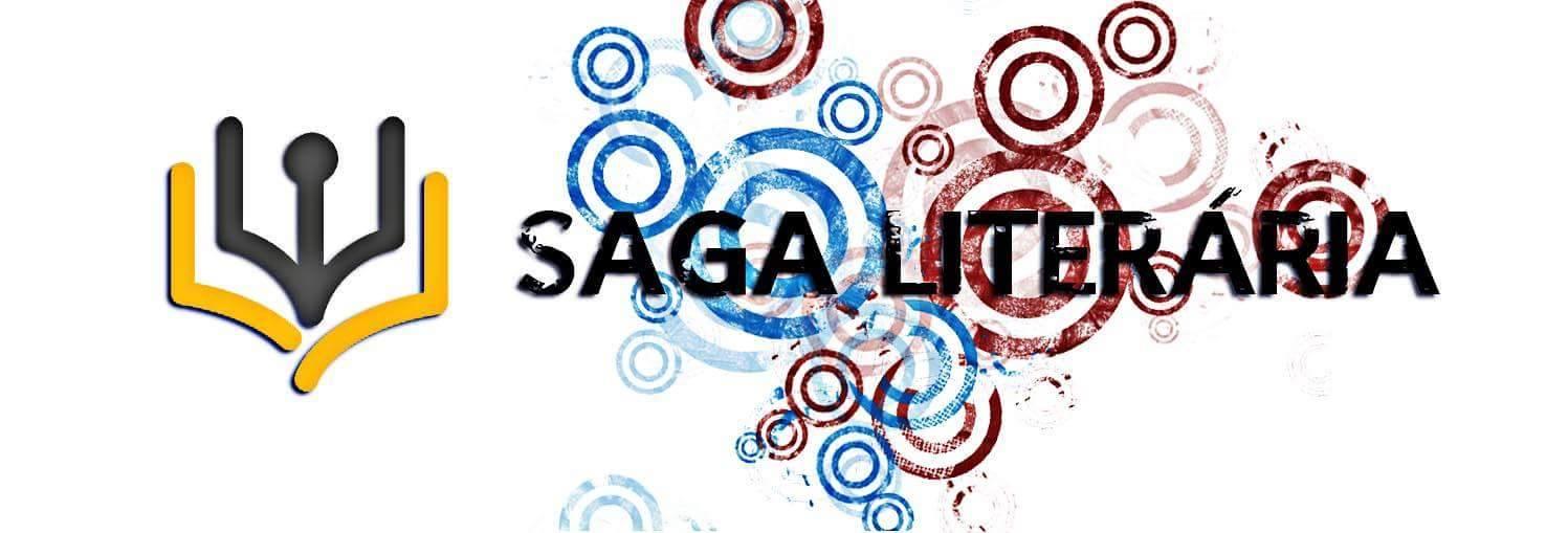 Saga Literária