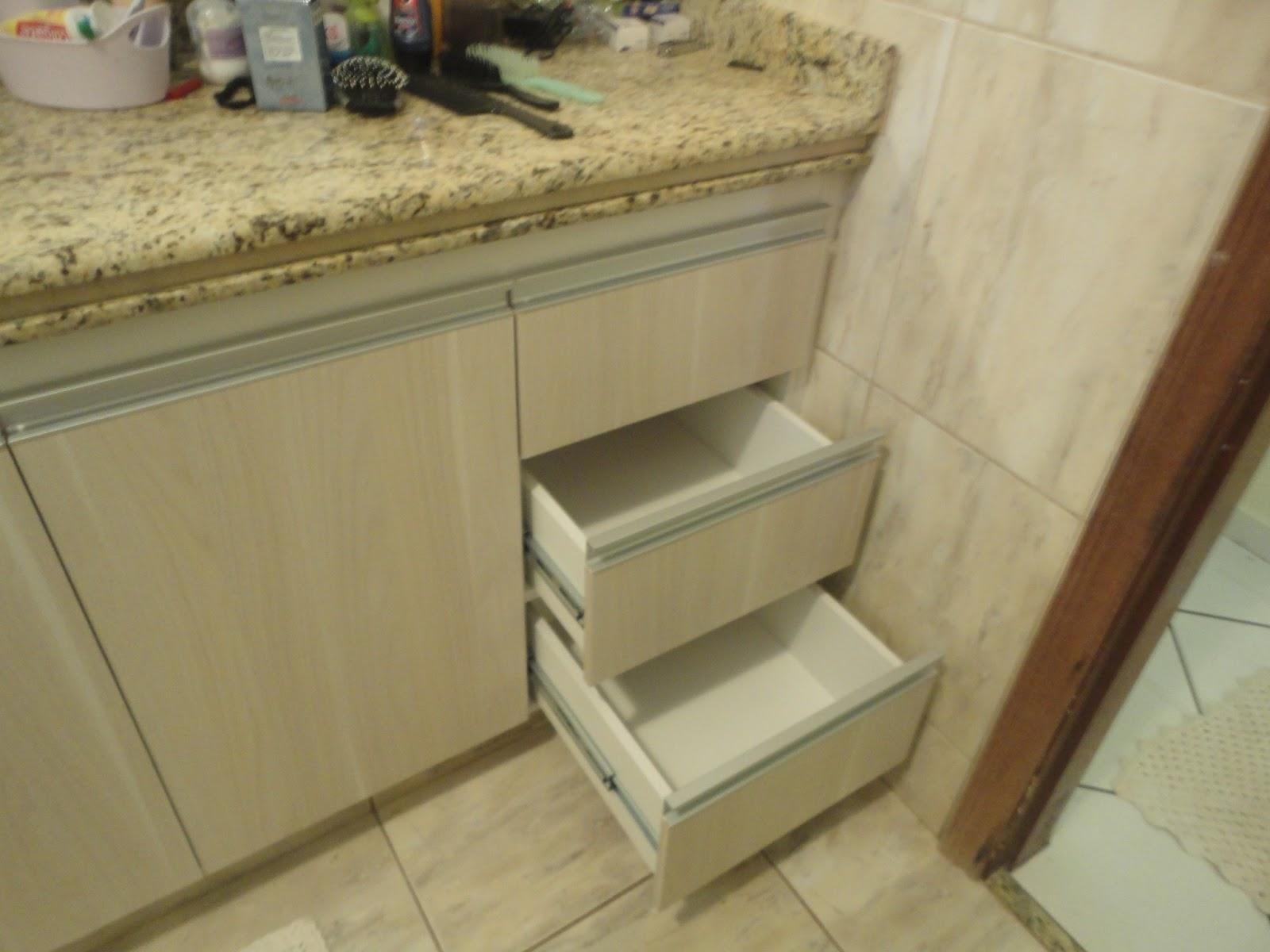 Another Image For cozinha planejada lixeira embutida #61452A 1600 1200