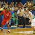 Halcones Rojos caen 56-70 con Regatas de Argentina en LDA