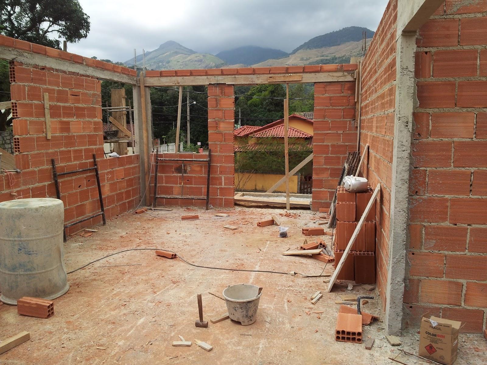 http://2.bp.blogspot.com/ ReginaSegura. arquitetura: Construção de  #7B4733 1600 1200