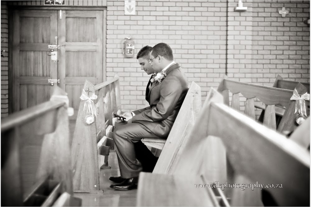 DK Photography slideshow-025 Ilze & Ray's Wedding in Granger Bay  Cape Town Wedding photographer