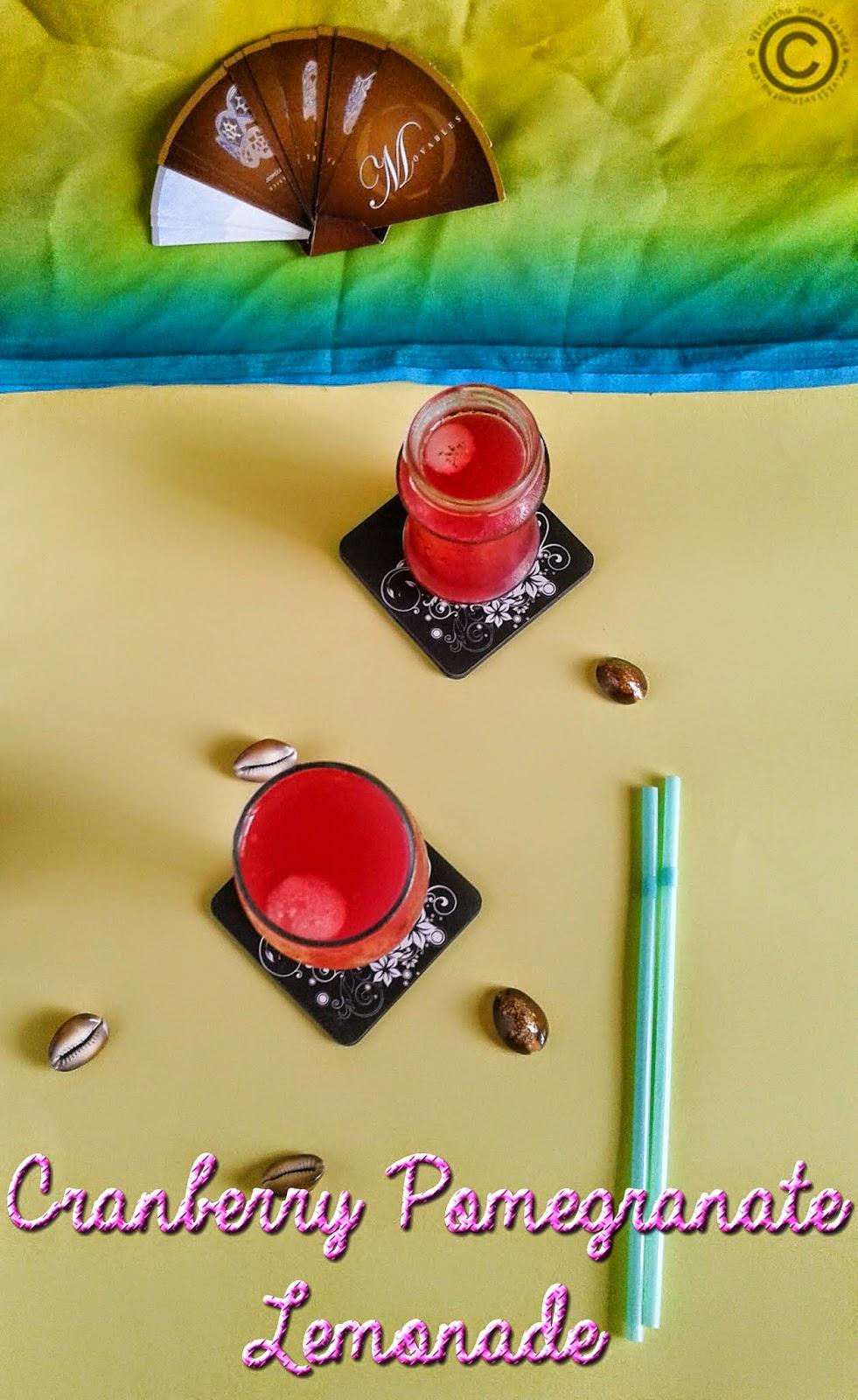healthy-fruit-juice