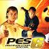 تحميل لعبة pes6 كاملة برابط واحد من الميدا فاير +تورنيت 2016 ~ حصريا على النور HD للمعلوميات ~