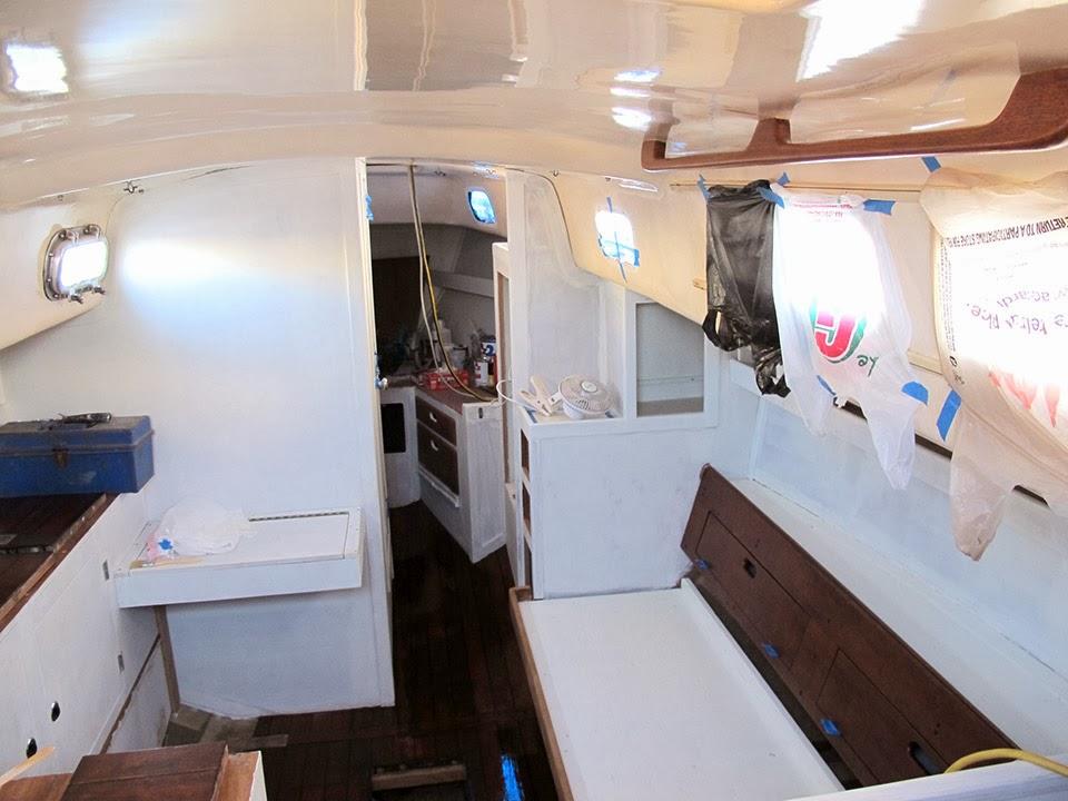 based interior oil latex best cirebonfans peeling paint club over thumb d trim b