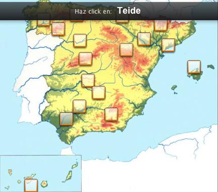http://www.educaplay.com/es/recursoseducativos/13151/relieve_de_espana.htm