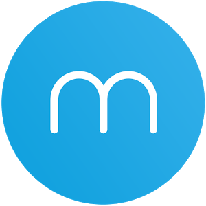 Minuum Keyboard + Smart Emoji 3.5 APK