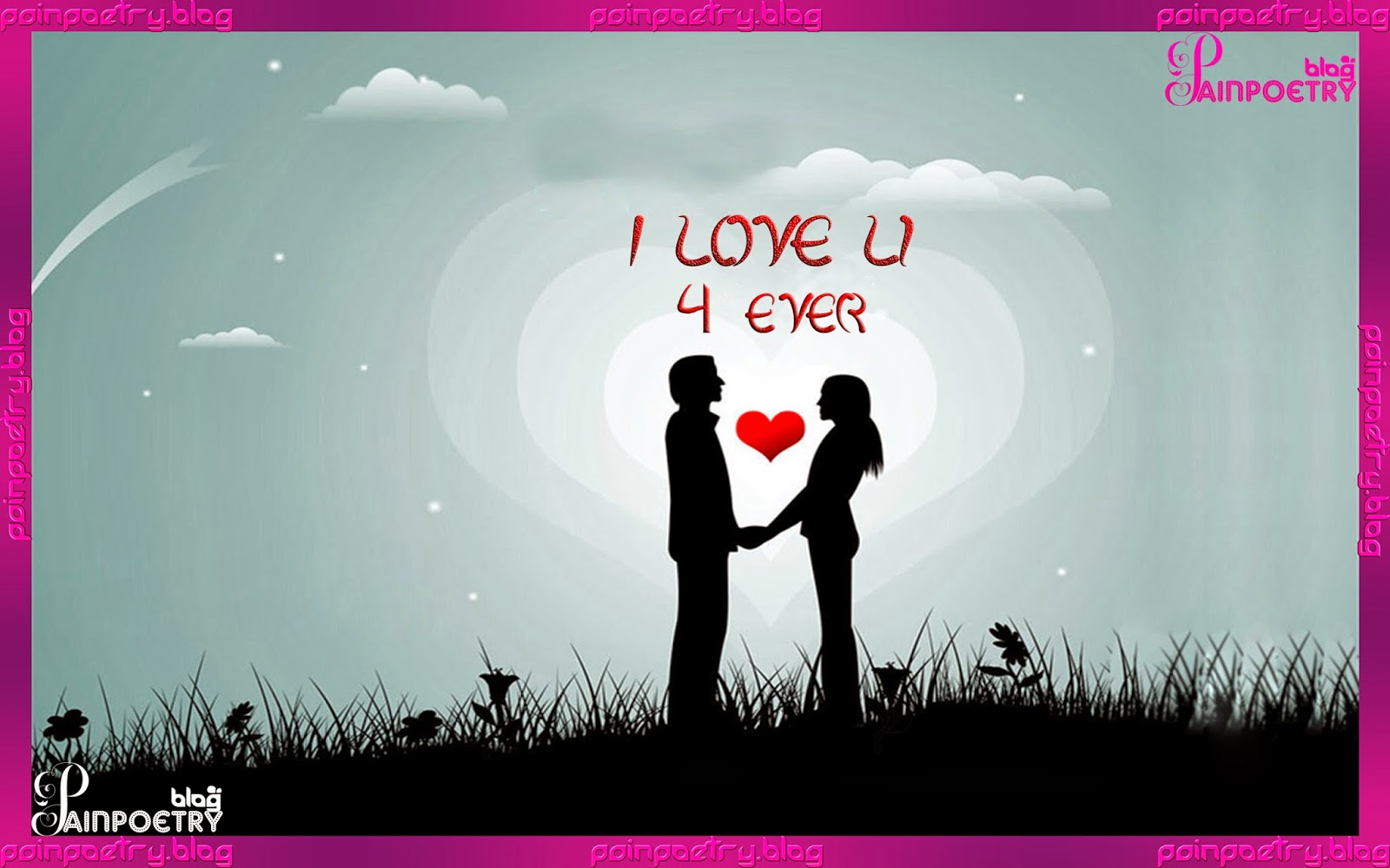 Love-Wallpaper-Photo-Image-With-Girl-And-Boy-Image-HD