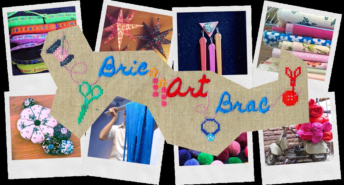 BricArtBrac