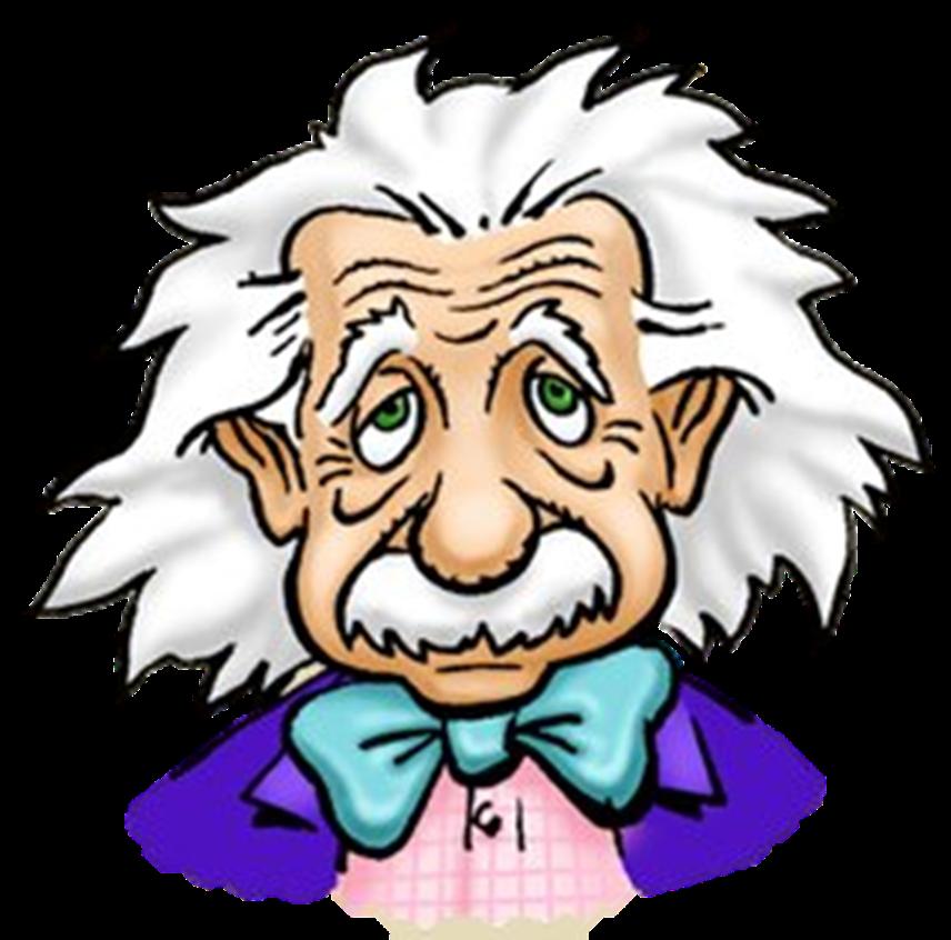 Albert Einstein Dibujo Www Pixshark Com Images