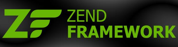 Explorando falha no Zend Framework Full Info Disclosure