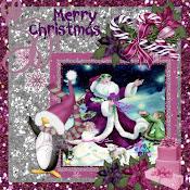 Top 3 December
