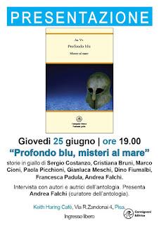 http://ricerca.gelocal.it/iltirreno/archivio/iltirreno/2015/07/02/pisa-profondo-blu-ecco-i-racconti-di-otto-scrittori-30.html
