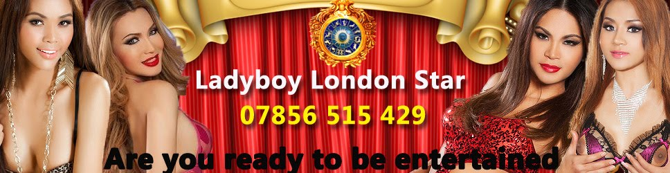 Ladyboy London Oriental TS Asian Shemale Massage Transsexual Escort : 07856 515 428