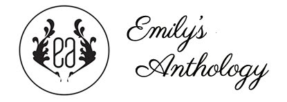 Emily's Anthology - a Malaysian beauty blogger living life between KL and Melbourne