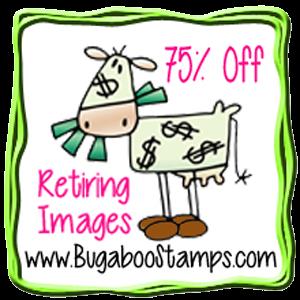 http://2.bp.blogspot.com/-_KEtVHfbK98/VTT07GTkE-I/AAAAAAAAIPM/7Ld553AINDQ/s1600/Retiring%2BSale%2BBB.png