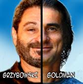 Grzybowski e Goldman