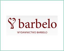http://www.barbelo.com.pl/