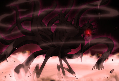 Prediksi Naruto Chapter 616 - Prediksi Naruto Chapter 616 Bahasa Indonesia - Prediksi Naruto Chapter 616 Terbaru
