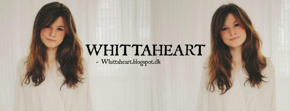 Whittaheart