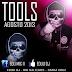 2500.- NUEVOS TOOLS AGOSTO 2013 .EDUU DJ - Rio Gallegos - Santa Cruz.