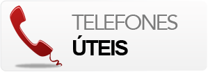 Telefones Úteis em Itapetininga sp