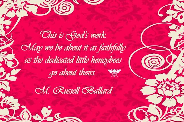 http://www.scribd.com/doc/183154555/honeybees-by-M-Russell-Ballard-pdf
