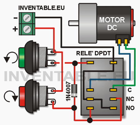 2360701list together with 3406e Wiring Diagram Kill Switch moreover Harley Davidson Wiring Harness Diagram Further Starter Relay additionally DA9u 10981 likewise Basic Electrical Symbols. on dpst switch diagram