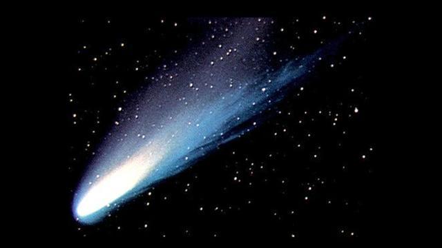 مذنب هالي What-is-a-comet.WidePlayer