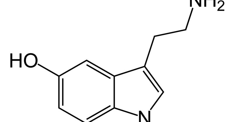 Серпигинозный